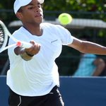 Tennis - Teenager Auger-Aliassime beats Pospisil in all-Canada battle