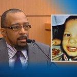 Jahi Turner Murder Trial: Prosecutors cross-examine Tieray Jones