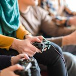 80 percent of mass shooters showed no interest in video games, researcher says