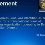 Video of woman's immigration arrest sparks outcry, response from Border Patrol