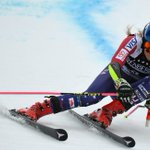 Shiffrin wins overall World Cup title as rival falters