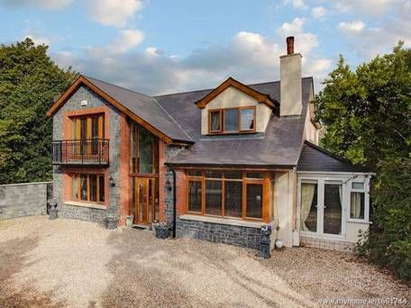 Looking for a luxury rental? These three Dublin properties have slashed their rents