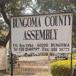 Bungoma MCAs disregard SRC, pocket Sh112,491 each as allowances per month