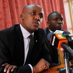Governors to appoint acting deputies in Mutula Bill