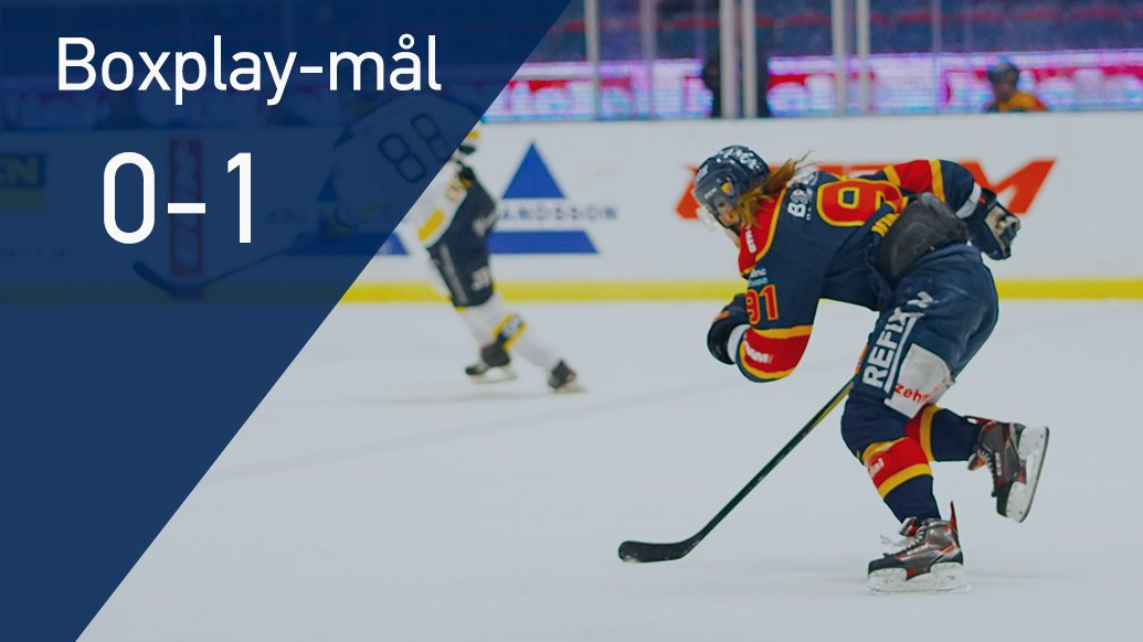 #DIFHockey