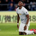 Manchester United - Liverpool : Un choc sans Paul Pogba ni Anthony Martial