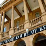 US lobby wants deadline for Supreme Court to resolve cases extended