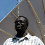 UN in talks with S. Sudan to keep radio station open