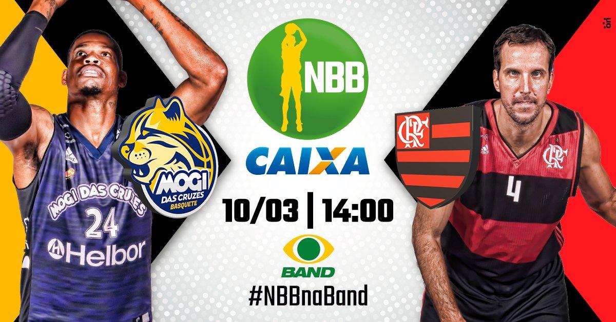#NBBnaBand