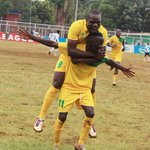 Duo added in Slum Boys squad for Ingwe duel