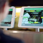 Burger-flipping robot starts job at fast food restaurant