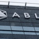 Court rules Latvian bank ABLV may keep Luxembourg branch