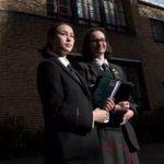 Mac.Robertson Girls' High School set to expand to fix gender imbalance