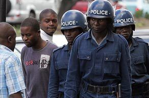 More changes loom at ZRP