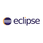 Eclipse Foundation Announces 2018 Board Member Election Results