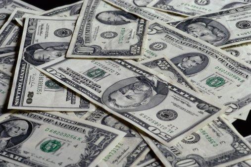 Colorado bank holding company loses C-level executive