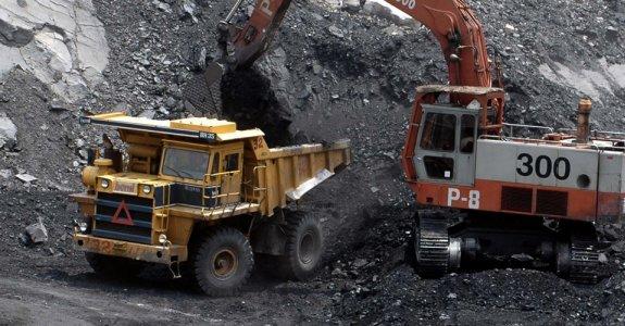 Zim mining sector: Has positive change begun?