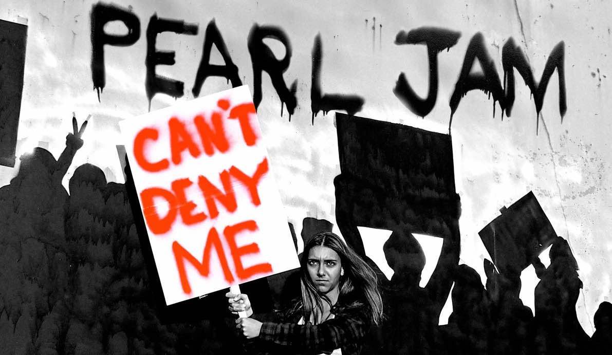 .@PearlJam share new song 'Can't Deny Me' with fan club https://t.co/zHeCSm3DCB https://t.co/2FIhZpnBhT