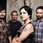 The Cranberries reveal details of two new record made by singer Dolores O'Riordan's sudden death