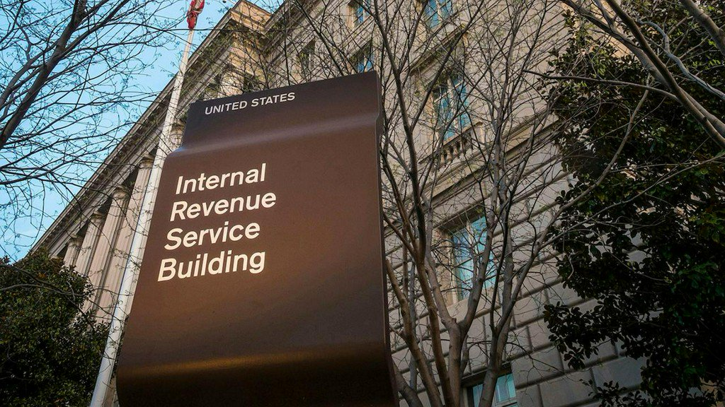 The IRS has more than $1 billion in unclaimed tax refunds, but deadline to file is nearing