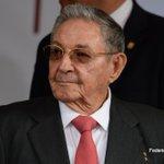 Elecciones en Cuba: el principio del fin de la era de los Castro
