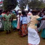 Mt Elgon women agonise over murders and rapes