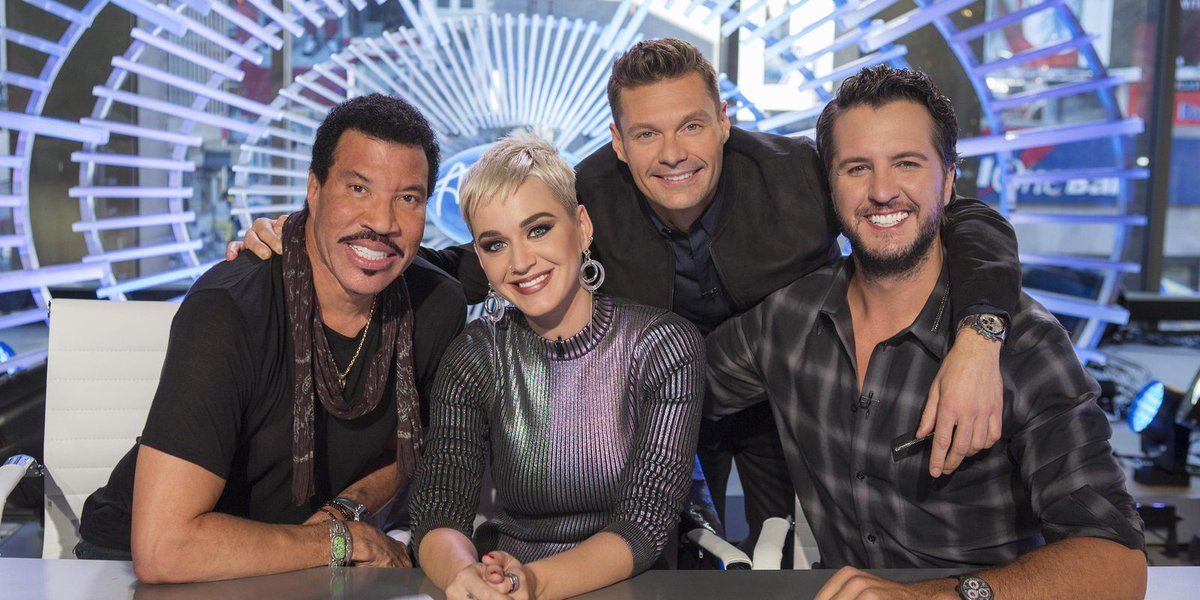 'American Idol' tries for a second act on ABC