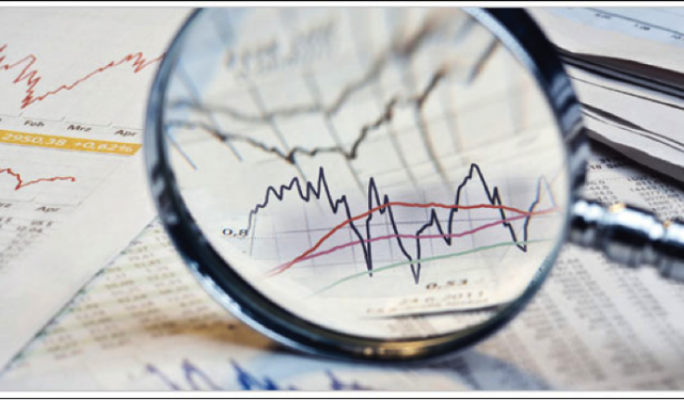 Markets roundup, waiting for inflation convincing signs and Apple | Calamatta Cuschieri