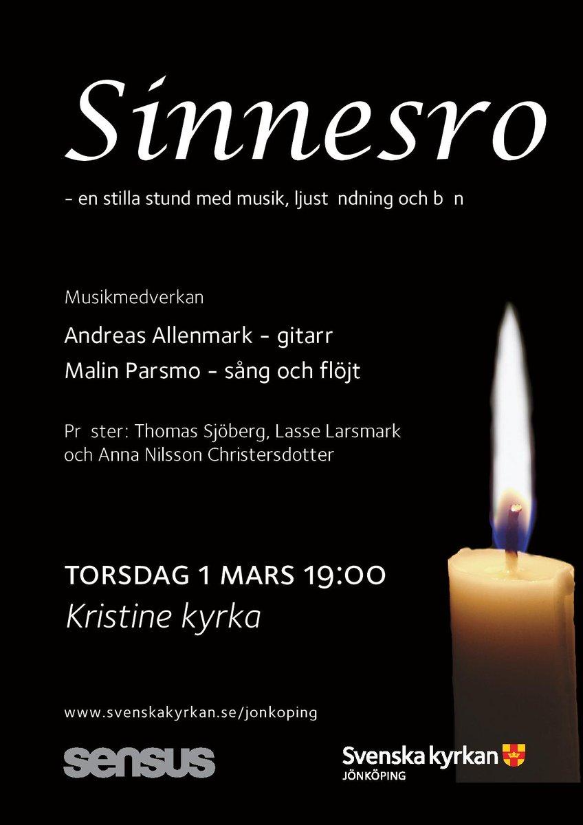 #svenskakyrkan