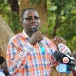 Court annuls Marakwet East MP Kangogo Bowen's win
