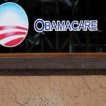 Twenty U.S. states sue federal government seeking end to Obamacare