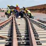 Battle: Widow wants SGR firm stopped from invading her land
