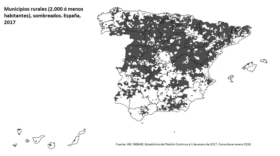 test Twitter Media - Mapa municipal del envejecimiento Recién publicado  https://t.co/GNhDQzZKTc https://t.co/TE8V0mpFrW