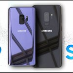Device review: Samsung launches New Galaxy S9 and S9+