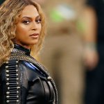 Beyonce faces off against Taylor Swift in Nickelodeon Awards - Capital Campus