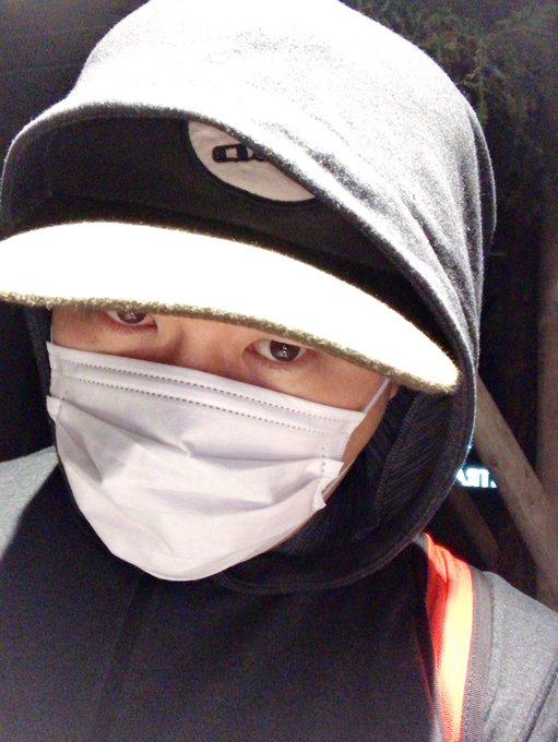 kurochan96wawaさんのツイート画像
