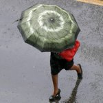 Prepare for long rains starting Wednesday, says weatherman