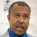 Detroit police chief: Some teachers should carry guns