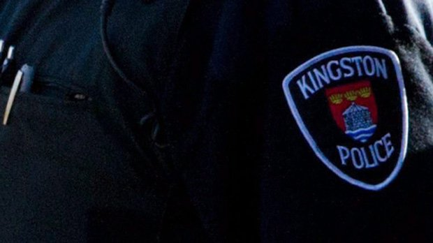 Man charged with making threats to school in Kingston over social media