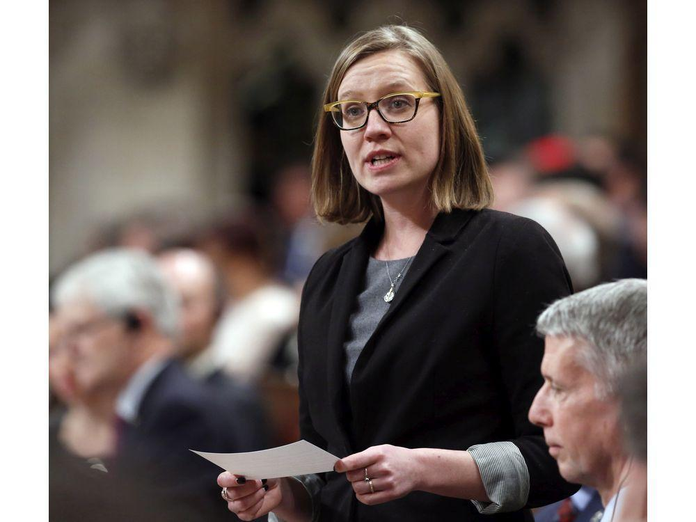 FUREY: Liberals double down on threats to regulate social media