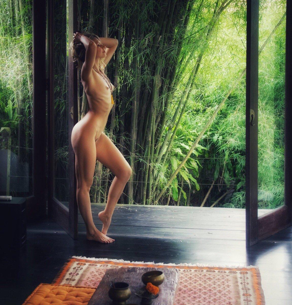 Morning Meditations 🌿🦋🌿 ZagWJ85R2m