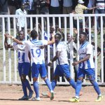 AFC Leopards midfielder put Sofapaka on notice