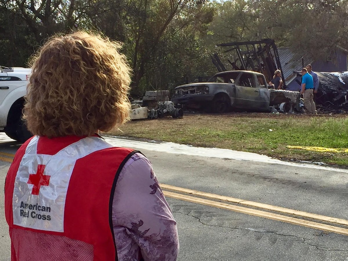 Deputies: Homeowner in fire near Lake Helen used oxygen