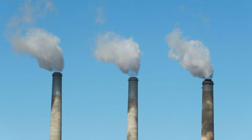 Why Build Kenya's First Coal Plant? Hint: Think China