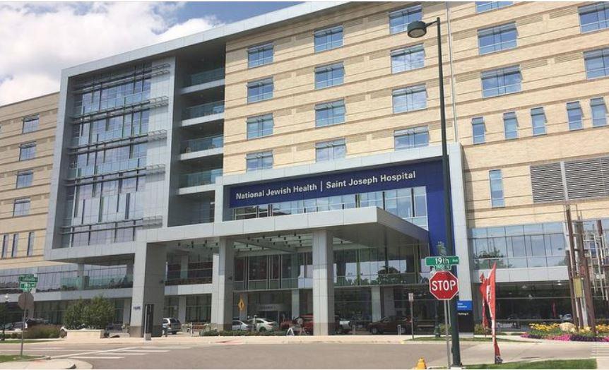 Fewer Colorado hospitals make Healthgrades' 2018 'best hospitals' list
