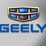 Geely is said to have approached FCA before Daimler