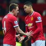 United must finish second