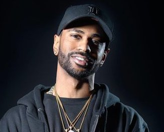 Big Sean, Emagine team up for Detroit cinema and venue