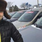Anatomy of a bitcoin transaction: Buying a used Subaru