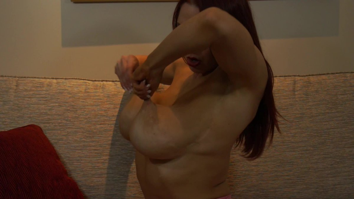 Just sold! Fake Tit Talk. Get yours here K6FMwGMy33 #MVSales 5dH
